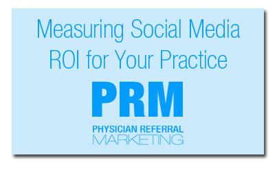 blog_measuringsocialmediaroi