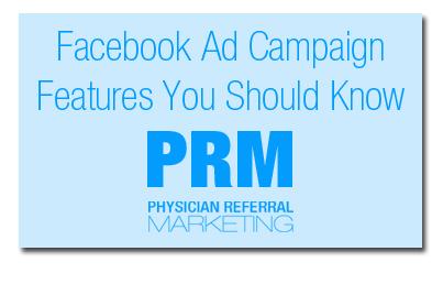 blog_facebook advertising