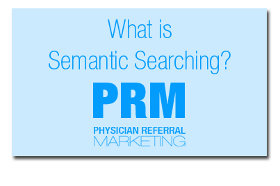 blog_semanticsearching