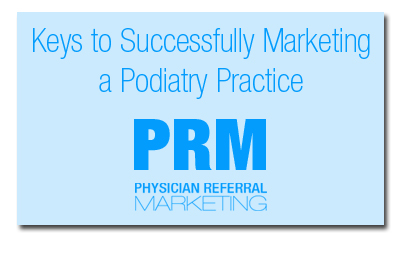 podiatry_marketing