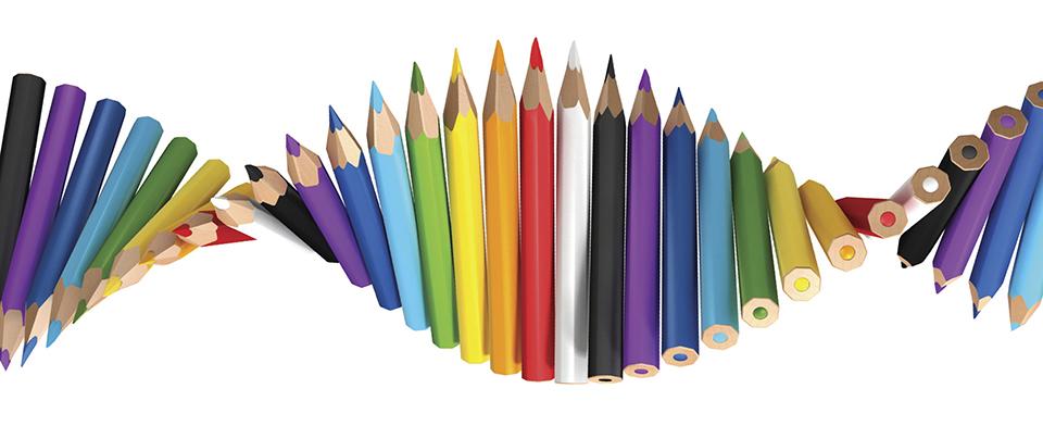 Graphic Design Training Materials