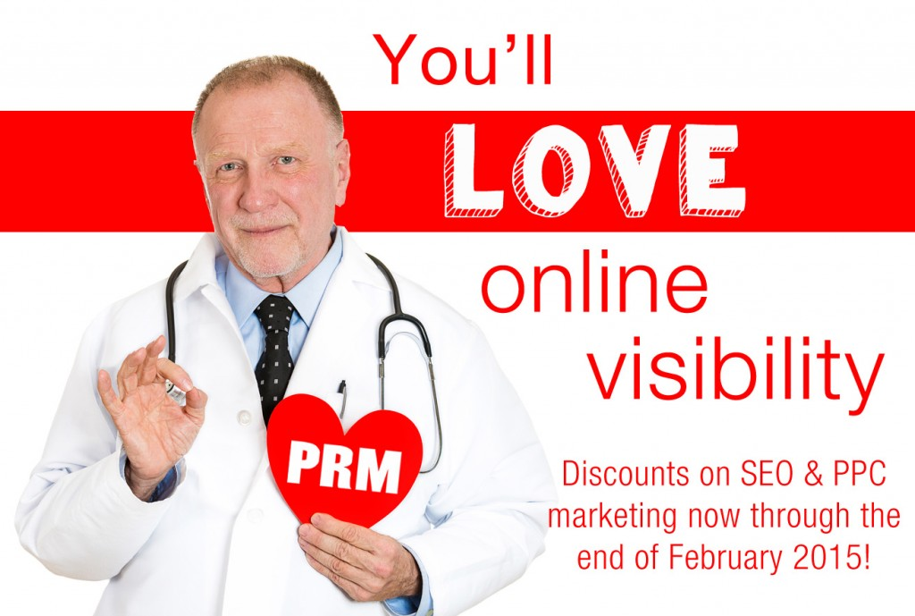 love-discount-seo-marketing