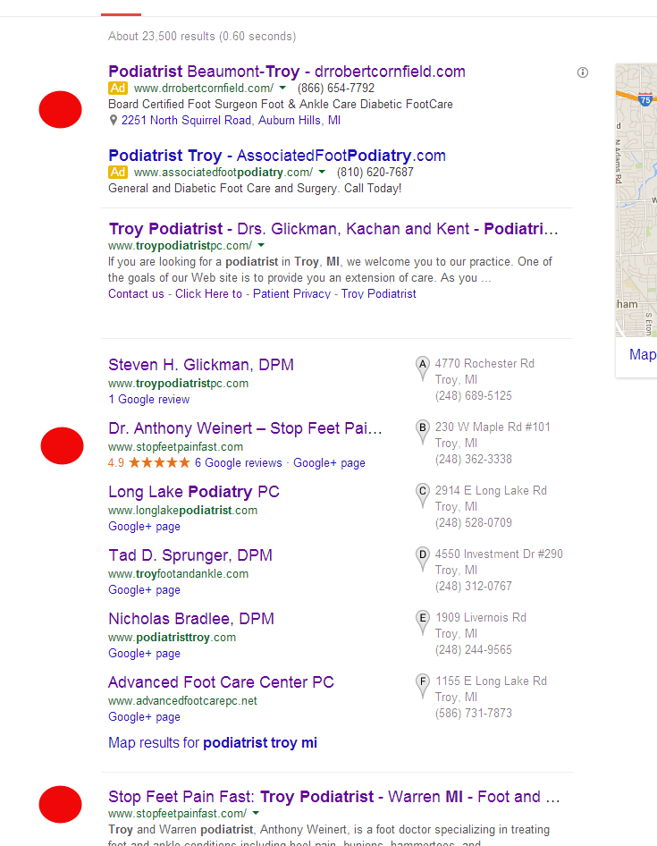 MDsearch.com - Physician Jobs, Doctor Jobs, & Locum Tenens ...