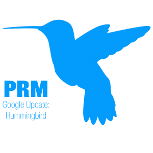 how google algorithm change hummingbird impacts seo for doctors