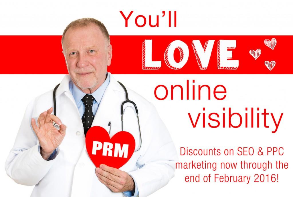 love-discount-2016