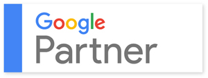 google partner agency for doctors