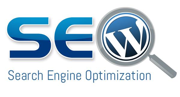 wordpress seo specialist services